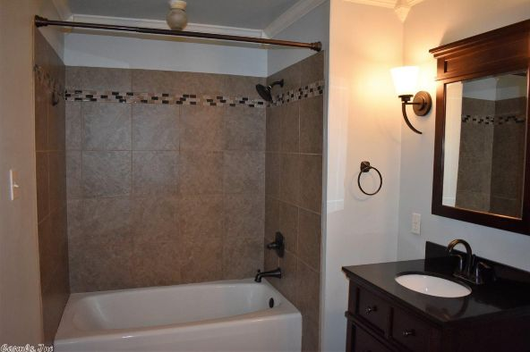 7804 Bonnie Brae Dr., Little Rock, AR 72227 Photo 22