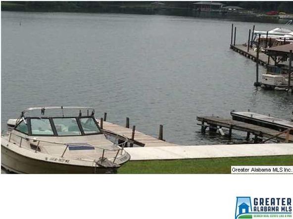 100 Lagoon Ln., Cropwell, AL 35054 Photo 8