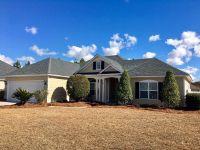 Home for sale: 617 Barnside Ln., Hahira, GA 31632