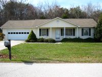 Home for sale: 332 Southgate Dr., Crossville, TN 38555