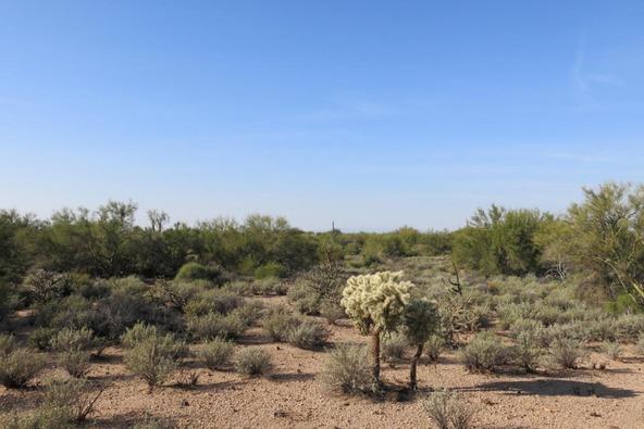 7877 E. Whisper Rock Trail #75, Scottsdale, AZ 85266 Photo 5
