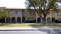 Home for sale: 3892 N. 30th St., Phoenix, AZ 85016