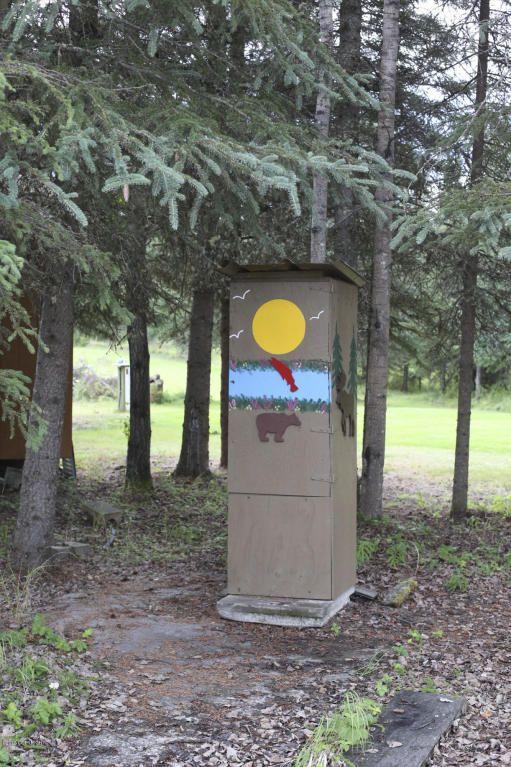 37615 State Park Rd., Soldotna, AK 99669 Photo 29