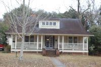 Home for sale: 306 Bon Ami, Deridder, LA 70634