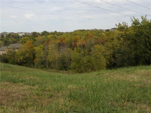 13105 W. 54th St., Shawnee, KS 66216 Photo 4