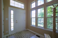 Home for sale: 2507 Palazzo Dr., Buffalo Grove, IL 60089