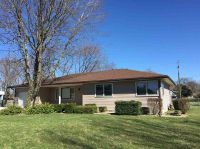 Home for sale: 4715 S. Meridian St., Marion, IN 46953