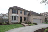 Home for sale: 784 Andover Village Dr., Lexington, KY 40509