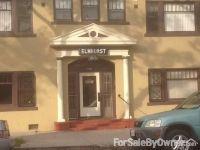 Home for sale: 635 Elm Ave., Long Beach, CA 90802