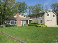 Home for sale: 139 E. 1250 Rd., Baldwin City, KS 66006
