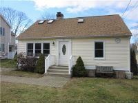 Home for sale: 31 Scotland Avenue, Madison, CT 06443