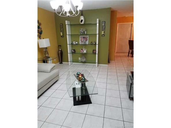 1310 N.W. 43rd Ave. # 203, Lauderhill, FL 33313 Photo 4