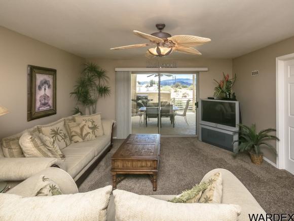 3128 Hempstead Avenue, Arcadia, CA 91006 Photo 34