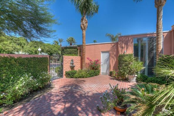 46800 Amir Dr., Palm Desert, CA 92260 Photo 3
