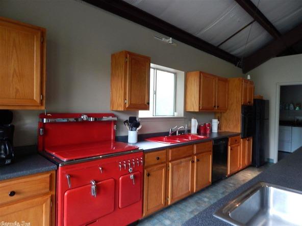 4215 Libby Rd., Heber Springs, AR 72543 Photo 13