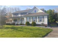 Home for sale: 73 Willowood Cir., Hurricane, WV 25526