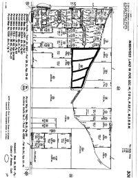 Home for sale: 17-Acres, Fresno, CA 93657