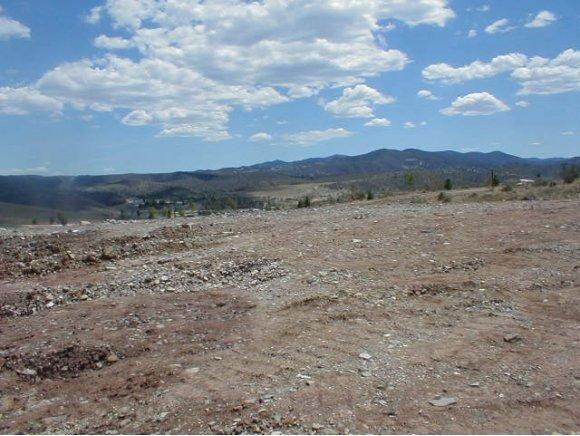 1630 Petroglyph Point Dr., Prescott, AZ 86301 Photo 3