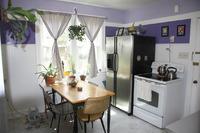 Home for sale: 3411 S. Kinnickinnic Ave., Milwaukee, WI 53207