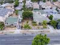 Home for sale: 4216 Manhattan Beach Blvd., Lawndale, CA 90260