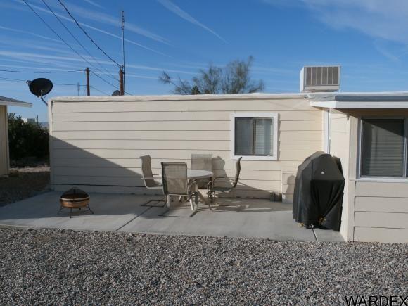 2580 Donna Dr., Lake Havasu City, AZ 86404 Photo 24