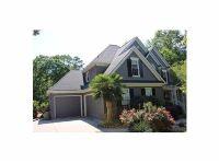Home for sale: Briarwood, Canton, GA 30114