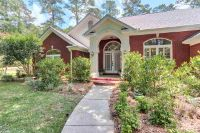 Home for sale: 5992 Ponder Ln., Tallahassee, FL 32309