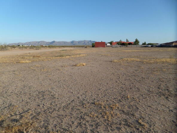 28012 N. 254th Avenue, Wittmann, AZ 85361 Photo 9