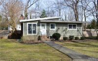 Home for sale: 6 Cousins St., Northport, NY 11768