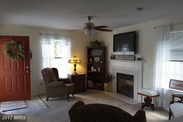 1009 Ross St., Hagerstown, MD 21740 Photo 2