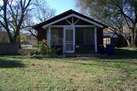 Home for sale: 1524 S. Hartford St., Stillwater, OK 74074
