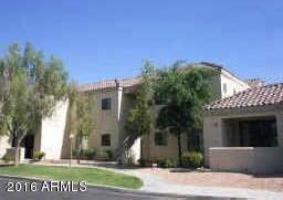 7575 E. Indian Bend Rd., Scottsdale, AZ 85250 Photo 17
