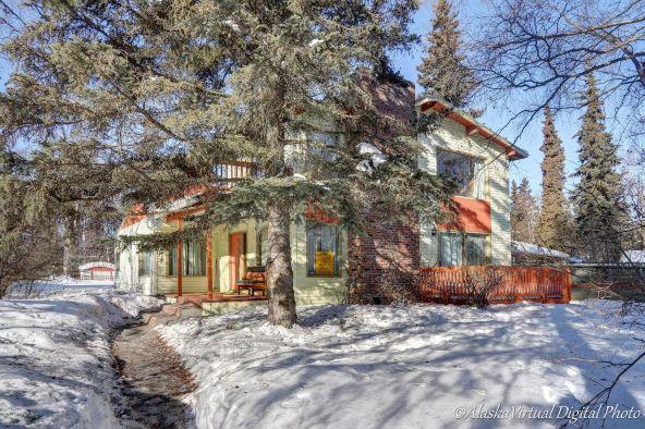 2221 W. 34th Avenue, Anchorage, AK 99503 Photo 2