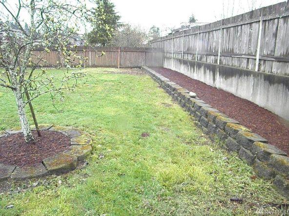 1517 S. 61st St., Tacoma, WA 98408 Photo 23