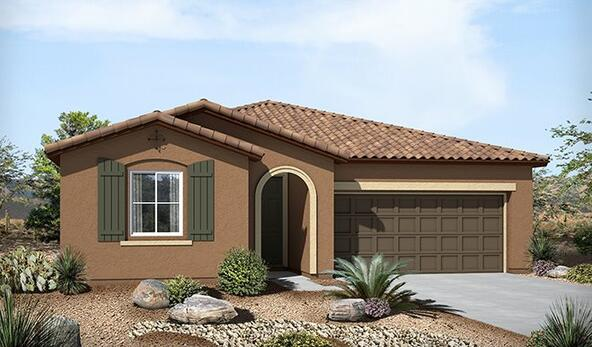 372 N. 159th Avenue, Goodyear, AZ 85338 Photo 1