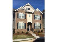 Home for sale: 3162 Hartford Mill Pl., Duluth, GA 30097