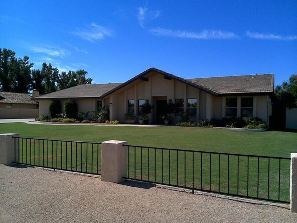 5239 W. Cinnabar Avenue, Glendale, AZ 85302 Photo 47