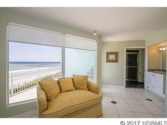 5579 Atlantic Ave., New Smyrna Beach, FL 32169 Photo 73