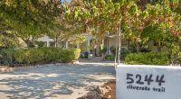 Home for sale: 5244 Silverado Tr, Napa, CA 94558