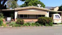 Home for sale: 3156 Esplanade, Chico, CA 95973
