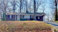 Home for sale: 653 E. Dogwood Dr., Kuttawa, KY 42055