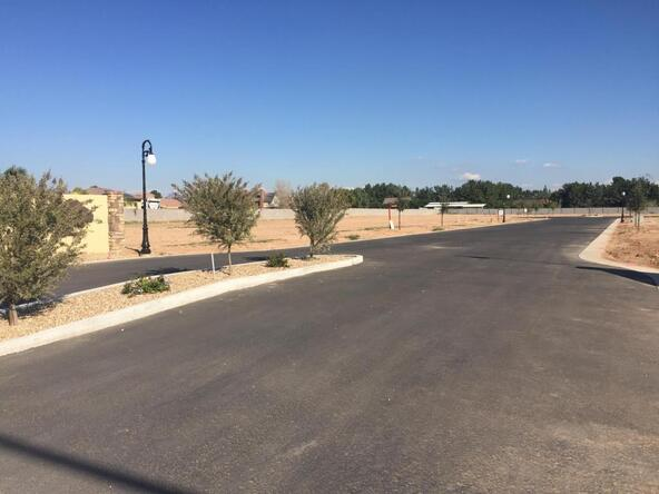 1653 E. Leland Cir., Mesa, AZ 85203 Photo 8
