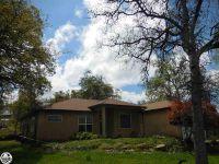 Home for sale: 18311 Yosemite, Tuolumne, CA 95379