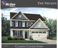Home for sale: 8584 Lanvale Forest Dr. N.E., Leland, NC 28451