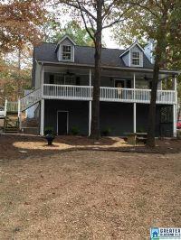 Home for sale: 12565 Teddy Dr., McCalla, AL 35111