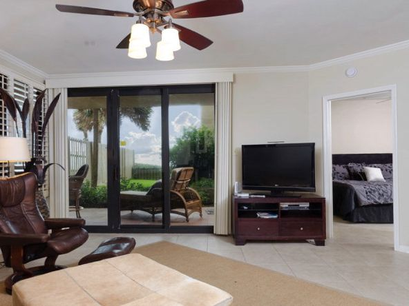 26072 Perdido Beach Blvd., Orange Beach, AL 36561 Photo 3