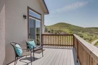 Home for sale: 18267 N. Goldenridge, Boise, ID 83714