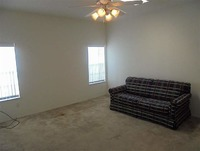 Home for sale: 215 Osprey Ln., Flagler Beach, FL 32136