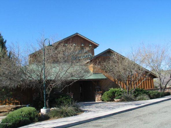 12431 Caballo Terrace, Mayer, AZ 86333 Photo 3