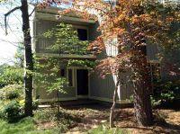 Home for sale: 63 Eastbrooke 1 St., Jackson, MS 39216